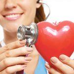Mondhygiënist goed voor het hart